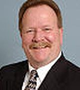 Dave Ringold, Agent in Mount Airy, NC