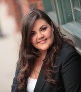 Sara Schwarz-Snell, Agent in Bayonne, NJ