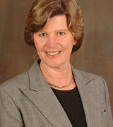 Gudrun Hord, Agent in Framingham, MA