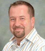 Joe Stanfield, Real Estate Pro in Charlotte, NC