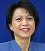 Katherine Cheah, Real Estate Agent in Glastonbury, CT