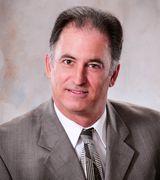 David Tassinari, Real Estate Agent in Malden, MA