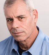 Brent Humber, Real Estate Pro in Palos Verdes Estates,...