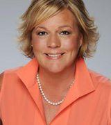 Jackie Worsham, Agent in Greensboro, NC