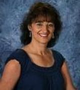 Connie Downs, Agent in Emmett, ID