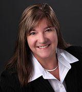 Deanna Dyer, Agent in Longmont, CO