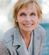 Maureen Wilb…, Real Estate Pro in Orinda, CA