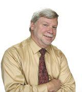 Rick Meyer, Real Estate Pro in Lynden, WA