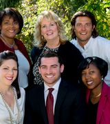Robin Young The Condello Team, Agent in Horsham, PA