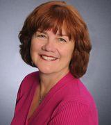 Katie Colden, Real Estate Pro in Carmel, IN