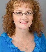 Sheila Foster, Real Estate Pro in Austin, TX