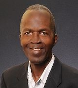 Willie Brown, Real Estate Pro in Fort Lauderdale, FL