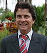Gilles Dalco, Real Estate Pro in Boca Raton, FL