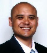 Keith Cruse, Real Estate Agent in Glendale, CA