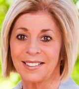 Tricia Manara, Real Estate Pro in Gilbert, AZ