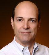 Gus Palmisano's Profile Photo
