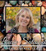 Laurie Satushek Team, Real Estate Agent in Bellingham, WA