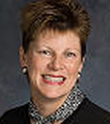 Diane Slatt, Agent in Hershey, PA