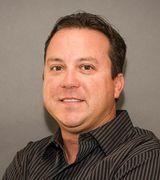 Chris McDani…, Real Estate Pro in Bullhead City, AZ