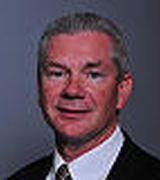 Mark Kopanski, Agent in Land O Lakes, FL