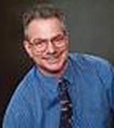 Chuck Elmer, Agent in Cupertino, CA