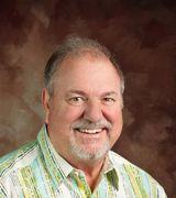 Jack Long, Real Estate Pro in Prescott, AZ