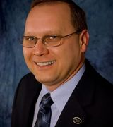 Al Brucker, Real Estate Agent in Strongsville, OH