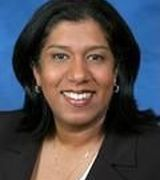 Rahnee Hasenbalg, Real Estate Agent in New City, NY