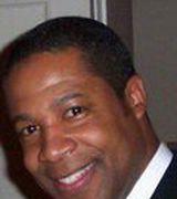 Phillip Augu…, Real Estate Pro in Charlotte, NC