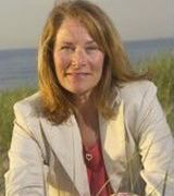 Patsy Carpenter, Real Estate Agent in Lewes, DE