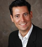 Mike Paonessa, Real Estate Agent in Chicago, IL