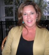 Virginia C D…, Real Estate Pro in Knightdale, NC