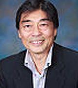 Steven Ito, Agent in Honolulu, HI