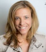 Donna Wesoloski, Real Estate Agent in Northampton, MA
