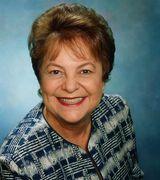 Jo Lasley, Real Estate Pro in Santa Rosa, CA