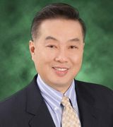 Kwan (Victor)…, Real Estate Pro in Flushing, NY