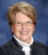 Judy Griffin, Agent in Centralia, IL
