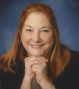 Linda Risden, Real Estate Pro in Stuart, FL