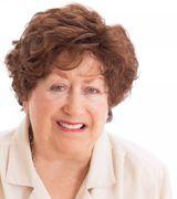 Barbara Marg…, Real Estate Pro in Livingston, NJ