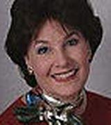 Suzanna Anderson, Agent in Greenbrae, CA