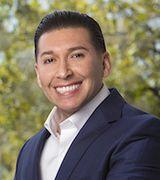 Jorge Alvarez, Real Estate Pro in Aptos, CA