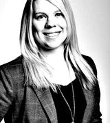 Kelly O'Neil, Real Estate Agent in Minneapolis, MN
