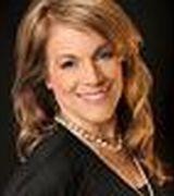 Rachel Burton, Agent in Katy, TX
