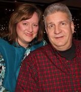 John and Diane Misina, Agent in Eagle River, WI