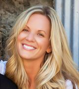 Tracie Fredr…, Real Estate Pro in Folsom, CA