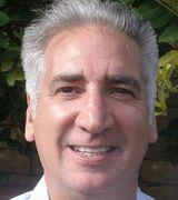 Steven Picker, Real Estate Pro in Palm Springs, CA