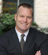 Trey Teichel…, Real Estate Pro in McKinney, TX