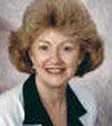 Susan Gilmore, Agent in Augusta, GA