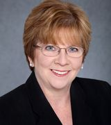 Lillian Fowler, Agent in Moorestown, NJ