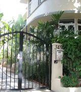 Salvador Cab…, Real Estate Pro in Miami Beach, FL